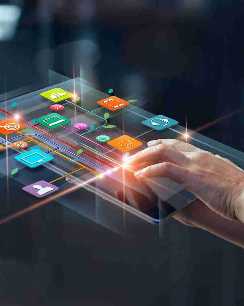 best digital agencies for business