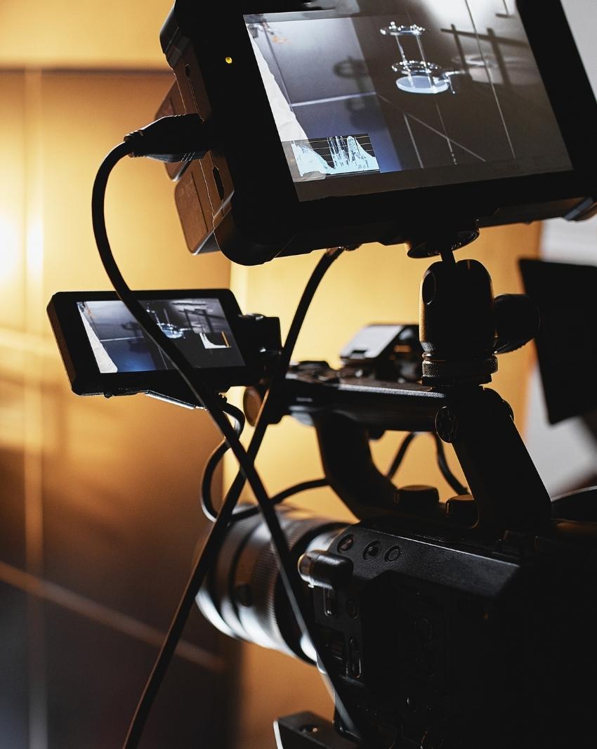 best video marketing strategies UK