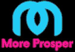 Logo Assets